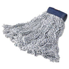 Super_Stitch_Finish_Mops_Cotton_Synthetic_White_Large_1-in._Blue_Headband