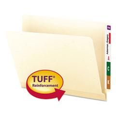 tuff-laminated-end-tab-folder-12-cut-tab-34-exp-manila-letter