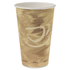 Mistique_Hot_Paper_Cups_16oz_Brown_50_Sleeve_20_Sleeves_Carton