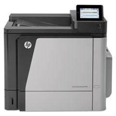 Color LaserJet Enterprise M651dn Laser Printer