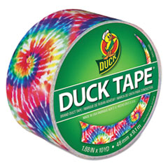 MotivationUSA Colored Duct Tape, 9 mil, 1.88