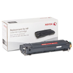 6R905 (C3903A) Compatible Remanufactured Toner, 4000 Page-Yield, Black