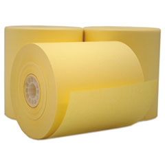 Specialty Roll Products Thermal Cash Register Receipt Roll