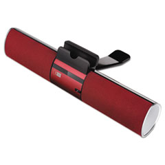 Bluetooth Speaker, Red