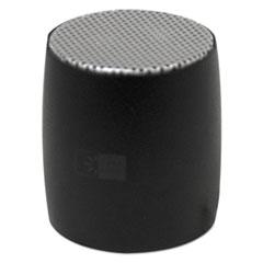Mini Speaker, Black