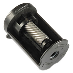 Replacement Cutter Cartridge for EPS11HC Sharpeners