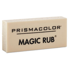 MAGIC RUB Art Eraser, Vinyl