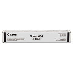 9454B001 (34) Toner, Black