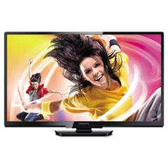 LED LCD HDTV, 32