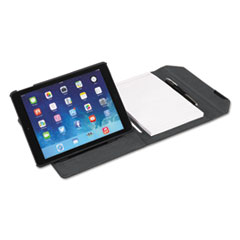 MobilePro Series Deluxe Folio for iPad Air/iPad Air 2, Black