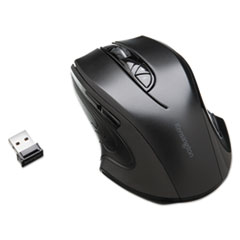 MP230L Performance Mouse, Left/Right, Black