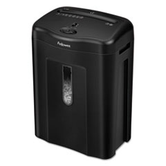 Powershred 11C Cross-Cut Shredder, 11 Sheet Capacity