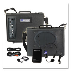 WIRELESS AUDIO PORTABLE BUDDY PROFESSIONAL GROUP BROADCAST