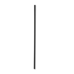 Coffee Stir Sticks, 5 1/4