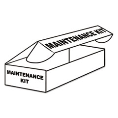 F2G76A 110V Maintenance Kit