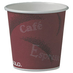Polycoated_Hot_Paper_Cups_4_oz_Bistro_Design_50_Pack_20_Pack_Carton