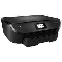 ENVY 5540 Wireless All-in-One Printer, Copy/Print/Scan