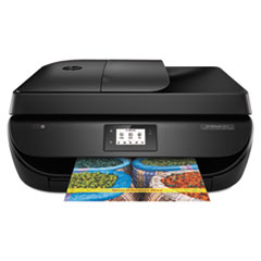Deskjet 3630 Wireless All-in-One Printer, Copy/Print/Scan
