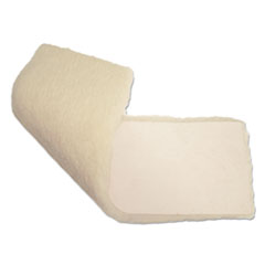 "BOARDWALK 24"" LAMBSWOOL APPLICATOR REFILL PAD"