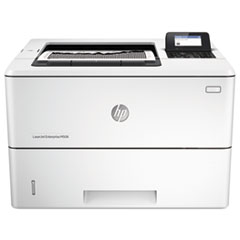LaserJet Enterprise M506dn Laser Printer