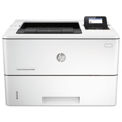 LaserJet Enterprise M506n Laser Printer