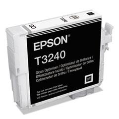 T324020 (324) UltraChrome HG2 Ink, Gloss Optimizer
