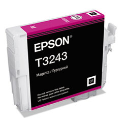 T324320 (324) UltraChrome HG2 Ink, Magenta