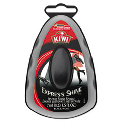 Shoe Cleaners/Polishes