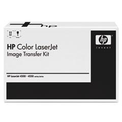 Q7504A Transfer Kit