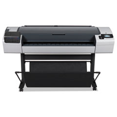"Designjet T795 44"" Large Format ePrinter"