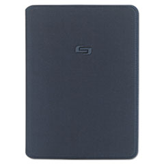 Network Slim Case for iPad Air, Navy