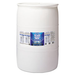 Extreme_Aircraft_&_Precision_Equipment_Cleaner_55_Gal_Drum_Neutral_Scent