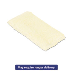 "BOARDWALK 16"" LAMBSWOOL APPLICATOR REFILL PAD"