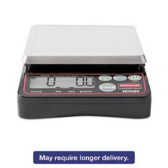 Pelouze Compact Digital Portion Control Scale, 10 lb Cap