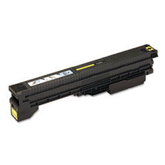 1066B001AA (GPR-20) Toner, Yellow