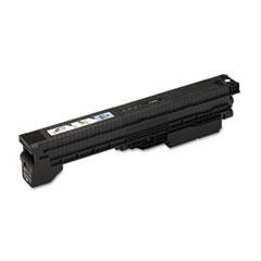 1069B001AA (GPR-20) Toner, Black