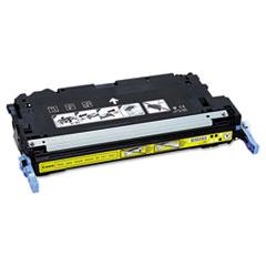 1657B004AA (GPR-28) Toner, Yellow