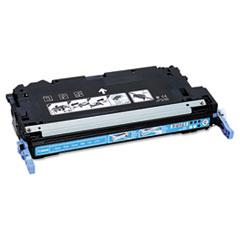 1659B004AA (GPR-28) Toner, Cyan