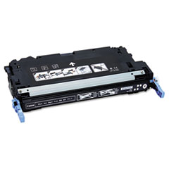 1660B004AA (GPR-28) Toner, Black