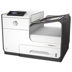 PageWide Pro 452dw Printer