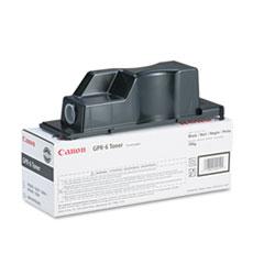 6647A003AA (GPR-6) Toner, Black