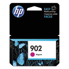HP 902 (T6L90AN) Magenta Original Ink Cartridge