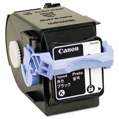 9645A008AA (GPR-27) Toner, Black