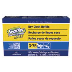 Swiffer® Max Refill Cloth