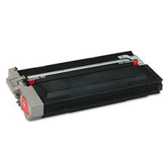 F100 (F-100) Toner, Black