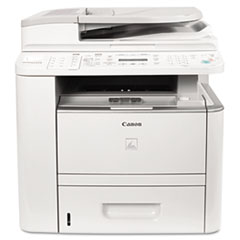 Laser Multi Function Copiers