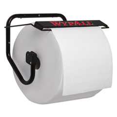 WypAll* L40 Towels