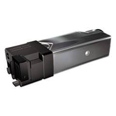 41081 Remanufactured 106R01597 High-Yield Toner, Black