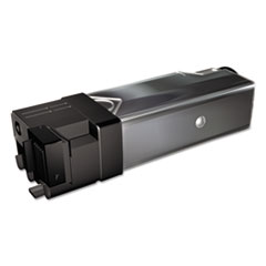 41077 Remanufactured 331-0719 (MY5TJ) High-Yield Toner, Black