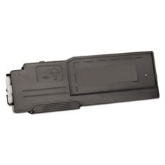 44001 Compatible 331-8429 Toner, Black